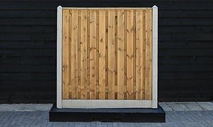 21-planks-grenen-lichtgrijs-website.jpg