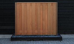 17-planks-hardhout-hardhout-358x213.jpg