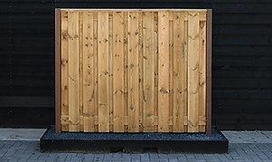 21-planks-grenen-hardhout-358x213.jpg