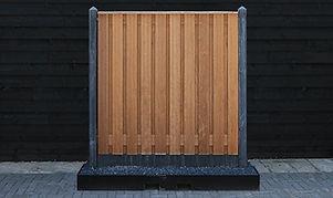 21-planks-hardhout-antraciet-website.jpg