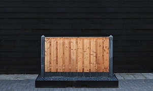 110cm-21-planks-douglas-antraciet-websit