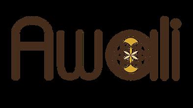 NewAwaliRevision2.png