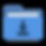 folder-blue-download-icon.png