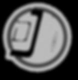 DJ LENNOX LOGO DISTRESSED_edited.png