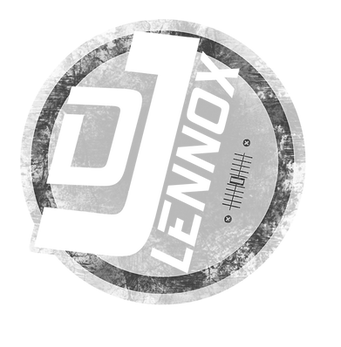 DJ LENNOX LOGO DISTRESSED_edited.png