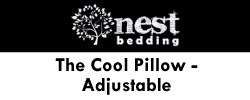 Nest-easy-cool-pillow-box-ad-small.png