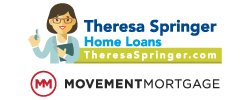 Theresa-Springer-box-ad-small.png