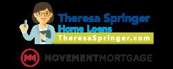Theresa-Springer-box-ad-small.png