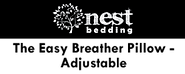 Nest-easy-easy-breather-box-ad-small.png