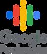 google-podcasts-logo-6.png