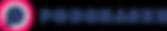 podchaser-logo-2018-full-01a-dark-sm.png