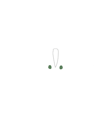 WHITE BUTTERFLY LOGO.png