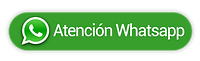 contacto-whatsapp (1).png