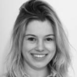 Sarah-Herrmann-Acquisition-TEDx-2019-Ams
