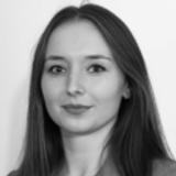 Paula-Barcz-Marketing-Finance-TEDx-2019-
