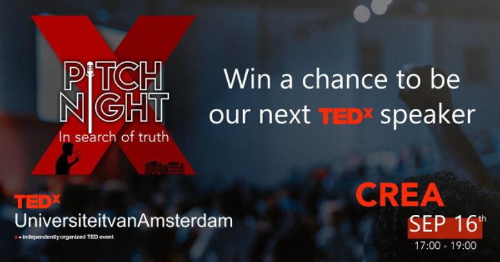 2019-Pitch-Night-TEDx-Amsterdam-600x316.