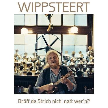 Strich Cover.PNG