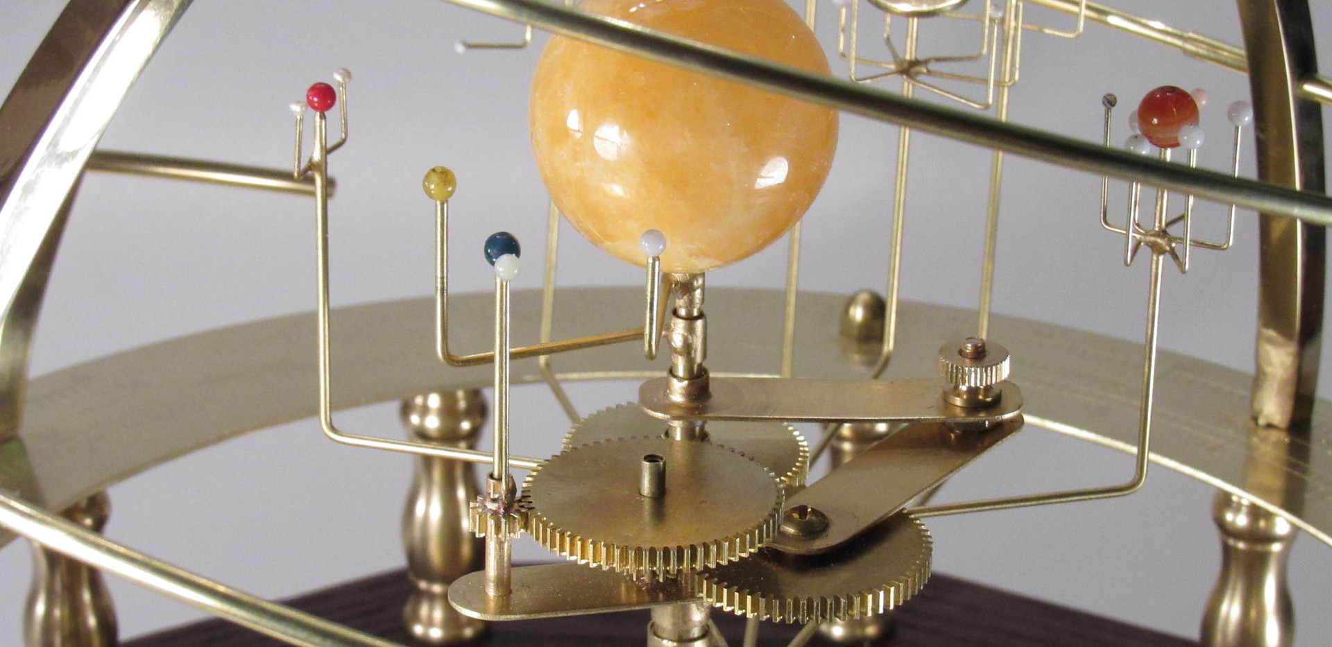 armillary and planets 052018.jpg