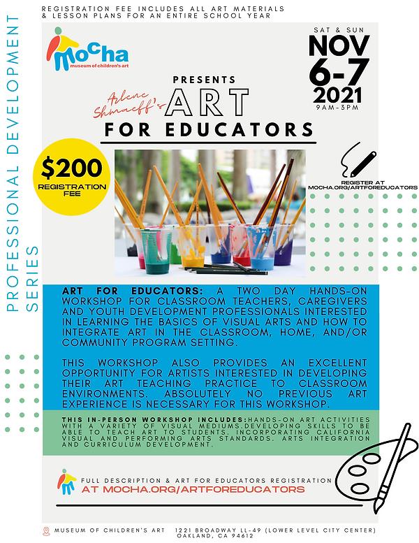 ART FOR EDUCATORS 2021-LINK (1).png