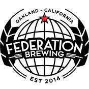 federation-brewing-cb85c5fb.jpg