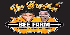 markus_Bee_Farm_360x.webp