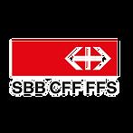 SCC CFF FFS