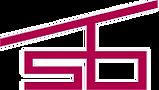 Bircher Seilbahnen GmbH