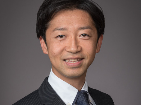 UC San Diego - Nakamura Yusaku