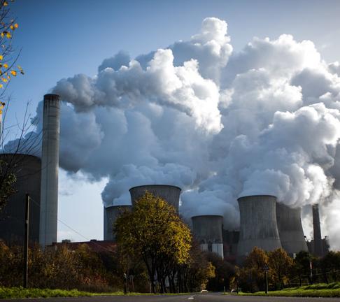 Quand l'UE paye pour sortir des énergies fossiles