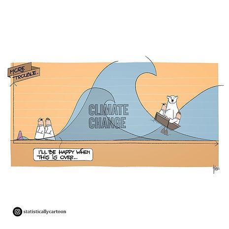 Source Statistically cartoon