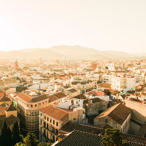 A Barcelone, l'adaptation passe par les données de l'assurance