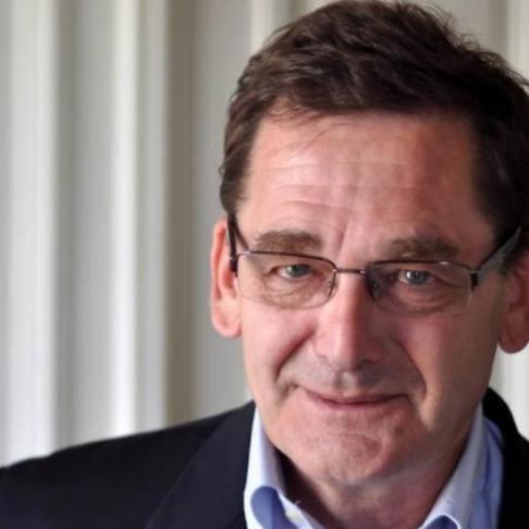 """Christian de Perthuis : """"La crise sanitaire pourrait accélérer la transition énergétique"""""""