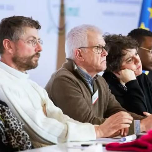 Les idées de la Convention citoyenne reflètent celles des Français