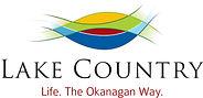DLC Logo (Life color).jpg