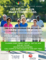 Active Agers - 8.5x11 Poster.jpg