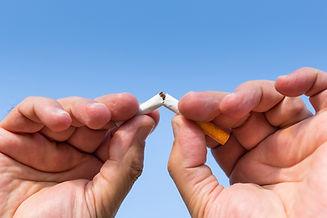Quit smoking.jfif