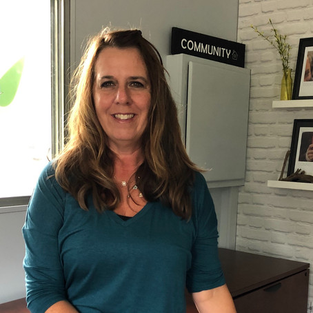 Ready for Possibilities: local nonprofit championing for a Community Health Centre for Lake Country