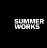 summerworks-logo.png