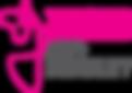 logo-full- - Sean Lee.png