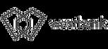 westbank-logo_edited.png