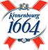 kronenbourg-1664-logo.png