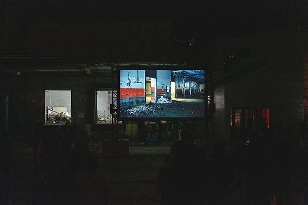 Nuit_Blanche_Toronto_2019_ThatMoment_Pri