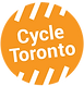 Refreshed Cycle Toronto Logo.png