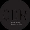 CDR Logo_v2 cutout.png