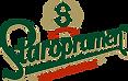 logo_staropramen.png