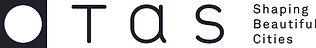 TAS_logo+tagline_Print.jpg