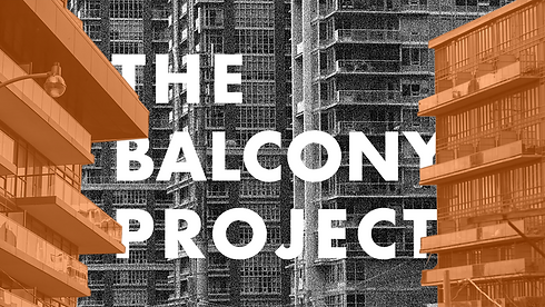 balcony-graphic.png
