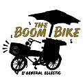 boom_bike_vectorized_online.jpg
