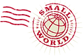 logo_small_world.png