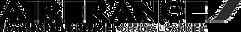logo_airfrance_edited.png